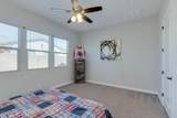 20962 Reins Road - Photo 21