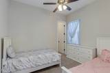 20962 Reins Road - Photo 27