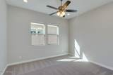 20962 Reins Road - Photo 29