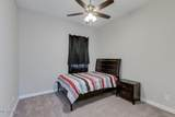 20962 Reins Road - Photo 31