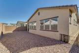 20962 Reins Road - Photo 38