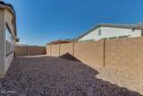 20962 Reins Road - Photo 39
