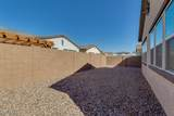 20962 Reins Road - Photo 40