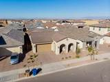 20962 Reins Road - Photo 42