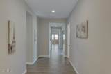 20962 Reins Road - Photo 5