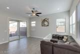 20962 Reins Road - Photo 6