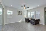 20962 Reins Road - Photo 7