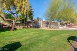 5144 Sweetwater Avenue - Photo 1