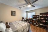 5144 Sweetwater Avenue - Photo 26