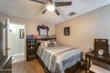 5144 Sweetwater Avenue - Photo 27