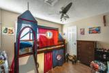 5144 Sweetwater Avenue - Photo 28