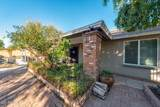 5144 Sweetwater Avenue - Photo 4