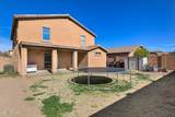 4195 Shapinsay Drive - Photo 44