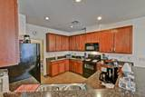 8108 Lynwood Street - Photo 10