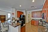 8108 Lynwood Street - Photo 11