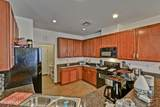 8108 Lynwood Street - Photo 14