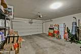 8108 Lynwood Street - Photo 16