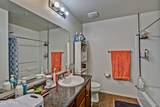 8108 Lynwood Street - Photo 17