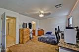 8108 Lynwood Street - Photo 21