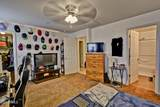 8108 Lynwood Street - Photo 22