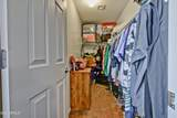 8108 Lynwood Street - Photo 23