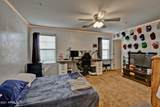 8108 Lynwood Street - Photo 24