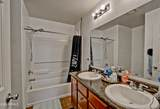 8108 Lynwood Street - Photo 25