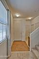 8108 Lynwood Street - Photo 4