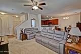 8108 Lynwood Street - Photo 6