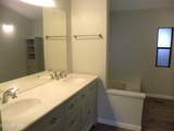 11275 99TH Avenue - Photo 10