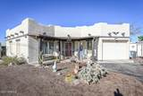 19320 Gregory Street - Photo 1