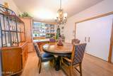 19320 Gregory Street - Photo 10