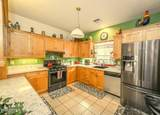 19320 Gregory Street - Photo 12