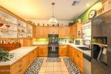 19320 Gregory Street - Photo 13