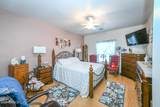 19320 Gregory Street - Photo 15