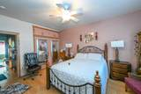 19320 Gregory Street - Photo 16