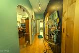 19320 Gregory Street - Photo 17