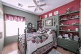 19320 Gregory Street - Photo 20