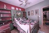 19320 Gregory Street - Photo 21