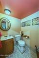 19320 Gregory Street - Photo 24