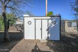 19320 Gregory Street - Photo 25