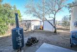 19320 Gregory Street - Photo 26