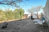 19320 Gregory Street - Photo 27