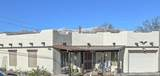 19320 Gregory Street - Photo 3