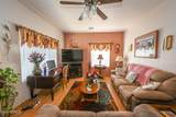 19320 Gregory Street - Photo 7