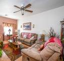 19320 Gregory Street - Photo 8