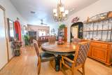 19320 Gregory Street - Photo 9