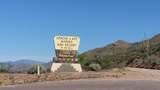 26815 Us Highway 88 - Photo 32