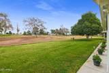 18621 Conestoga Drive - Photo 50