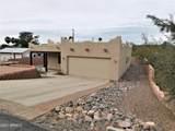 738 Queen Creek Drive - Photo 2